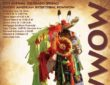 Colorado Springs Native American Powwow