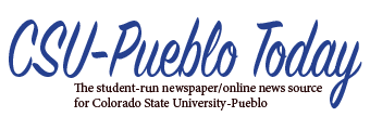 http://csupueblotoday.com