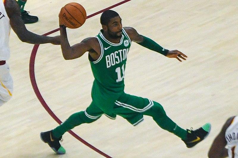 Celtics have the rebuilding blueprint csu pueblo today celtics have the rebuilding blueprint malvernweather Images