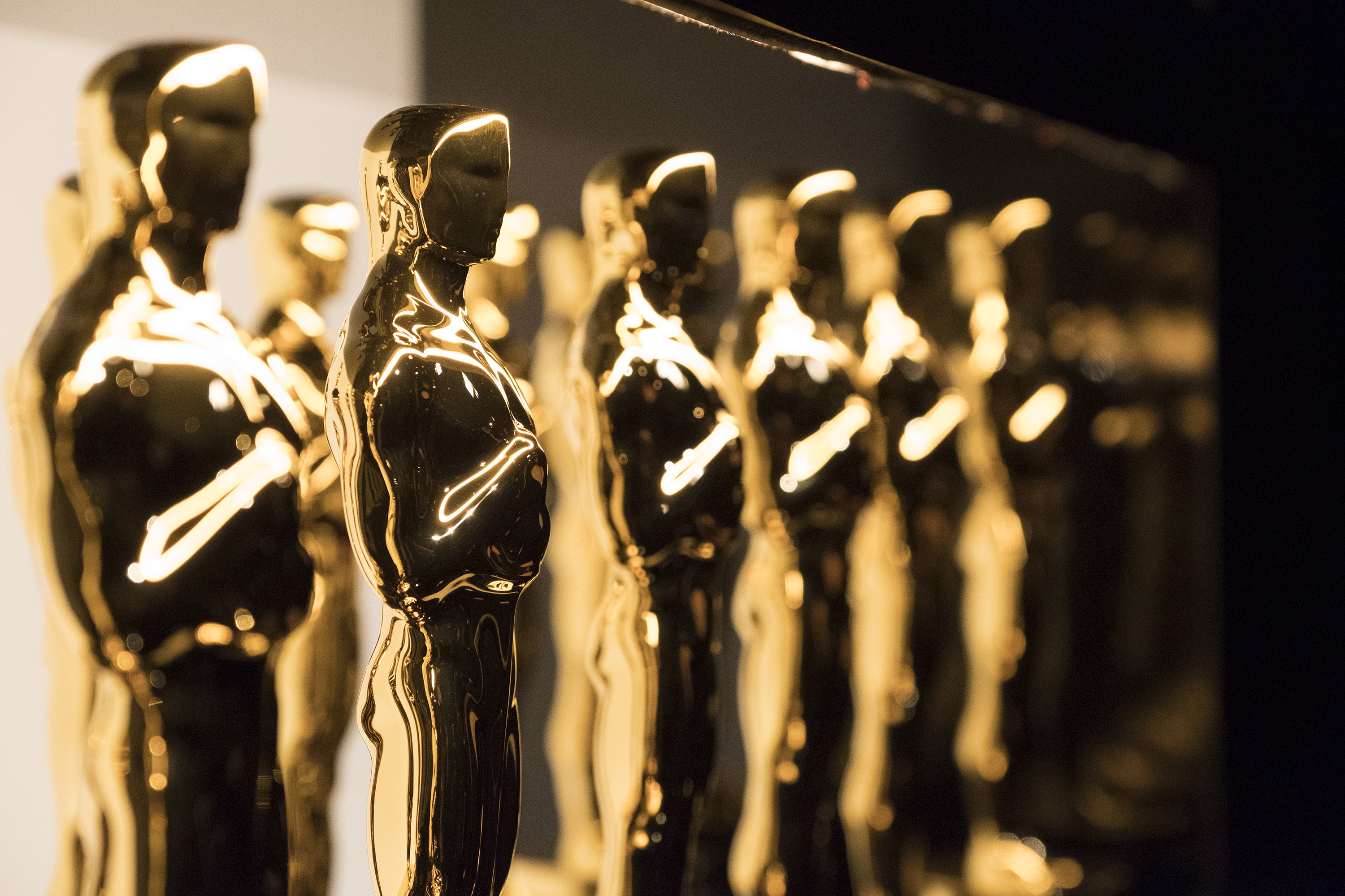 91st Oscars Recap A Historic Night For Superhero Music And Foreign Films