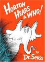 horton_hears_a_who_-copy.jpg