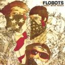 flobots2.jpg