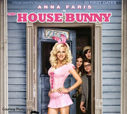 The House Bunny Review | CSU-Pueblo Today