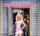 house-bunny-poster.jpg
