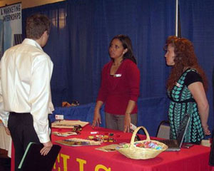 career_fair_33.jpg
