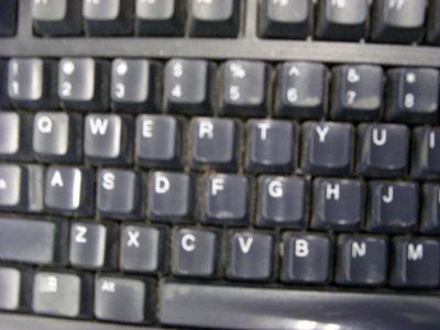 comp-image2.JPG