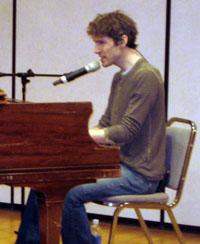 musician_3.jpg