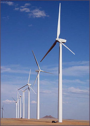 wind-tower.jpg