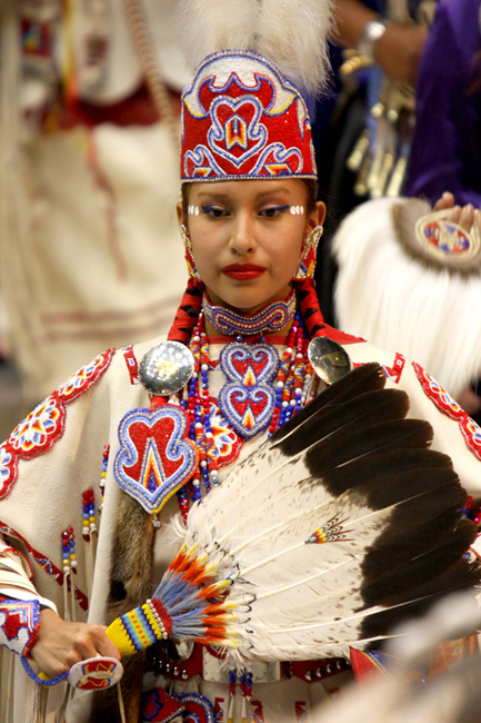 nativedancer1.jpg