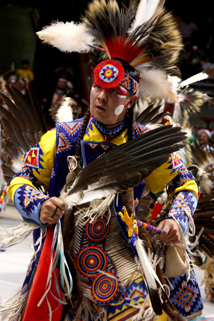 nativedancer2.jpg