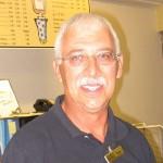 Doug Hemperly
