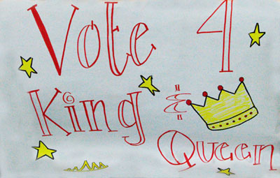 vote4kingqueen