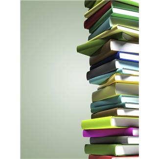 Online textbooks could save students money | CSU-Pueblo Today