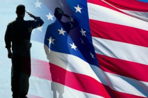 Events throughout Pueblo will honor veterans. Photo courtesy of dealsinaz.com.