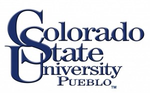 Wolf Creek would transform the current drainage system on campus into a flowing stream.CSU-Pueblo3
