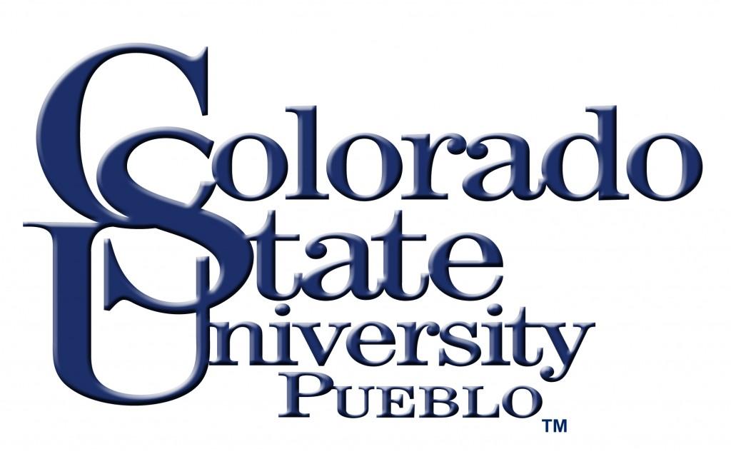 CSU-Pueblo3