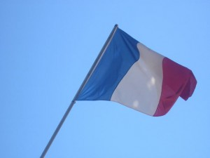 The English department's study abroad plans include France, Italy, Turkey and Greece. Photo courtesy of morguefile.com.