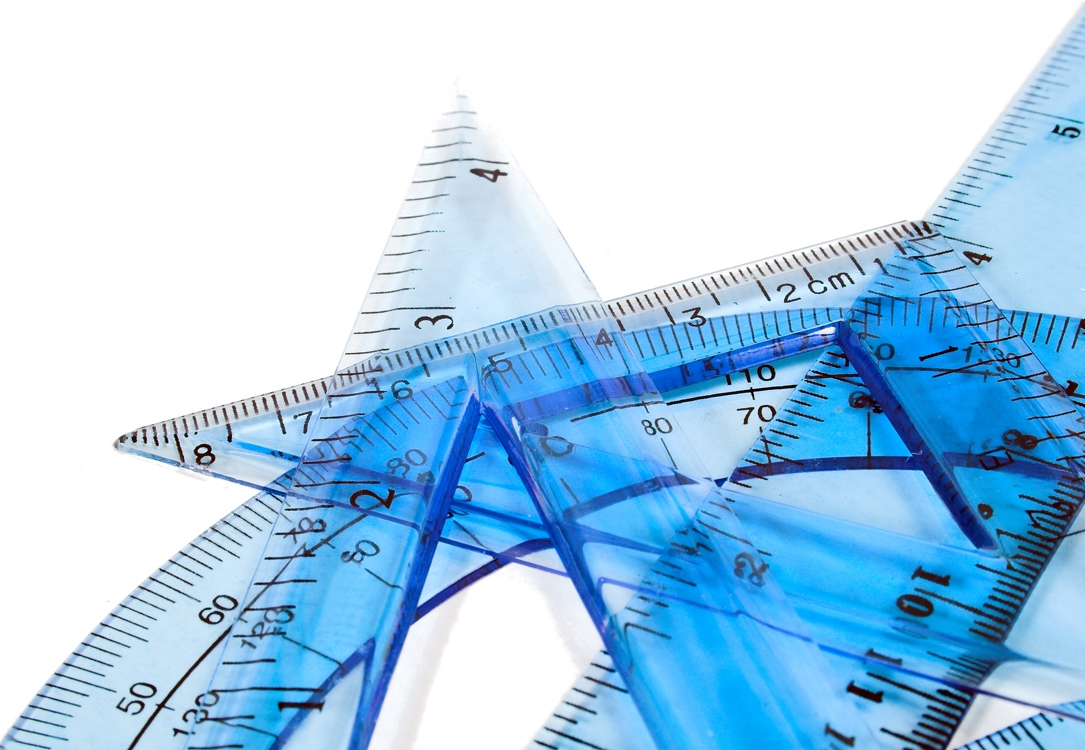 blue architect tools
