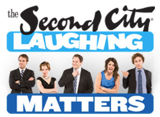 Laughing_Matters