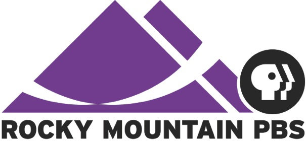 Rocky Mountain PBS logo - purple copy