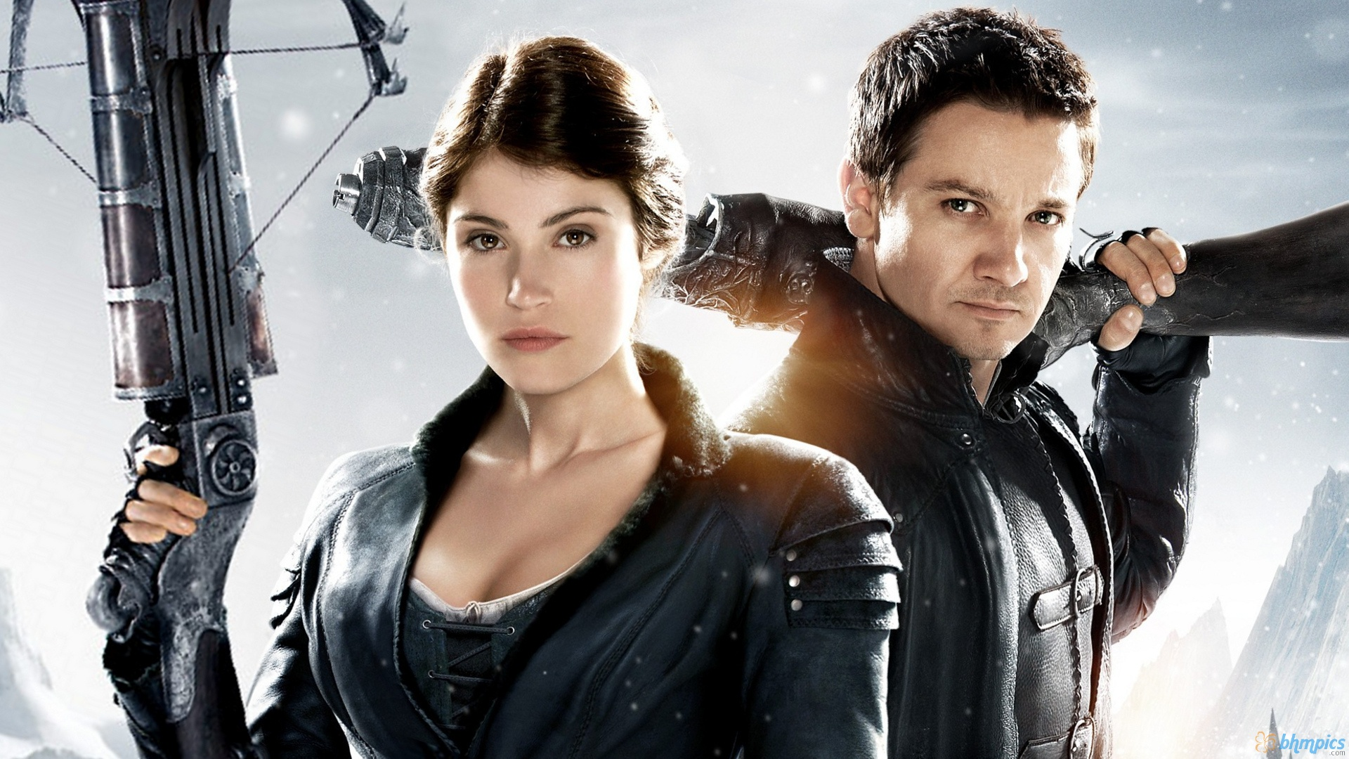 hansel_and_gretel_witch_hunters_2013-1920x10801