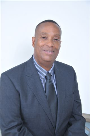 Dr. Carl Wright. Photo courtesy of http://www.colostate-pueblo.edu