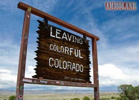 Leaving-Colorado1-450x324