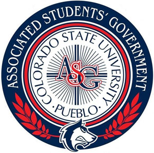 Colorado Student Government Coalition passes two resolutions