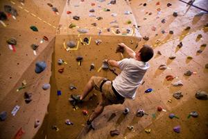 Climbing-Wall-2-300.jpg