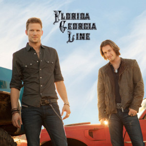 Florida Georgia Line performs at 8:30 p.m. Photo courtesy of the Bands in the Backyard official website.