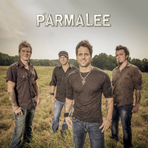Parmalee Will Perform At At 7 P.m. Photo Courtesy Of The Bands In The  Backyard Official Website.