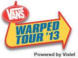 warped_logo_v2