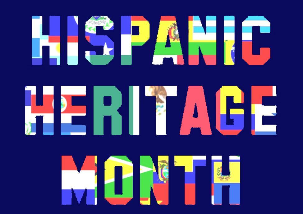 Hispanic Heritage Month celebrations to begin | UWire