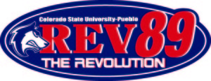 Rev 89 receives high national ranking