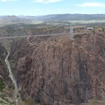The Royal Gorge Park plans to reopen on Aug. 30.