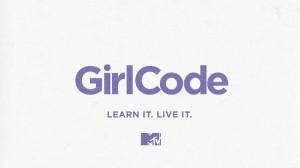 girlcode