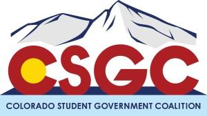 CSGC logo