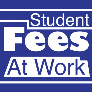 Student Fees Logo.ai