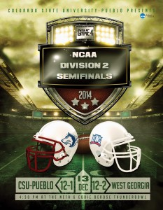 football-game-night-flyer-semifinal-image