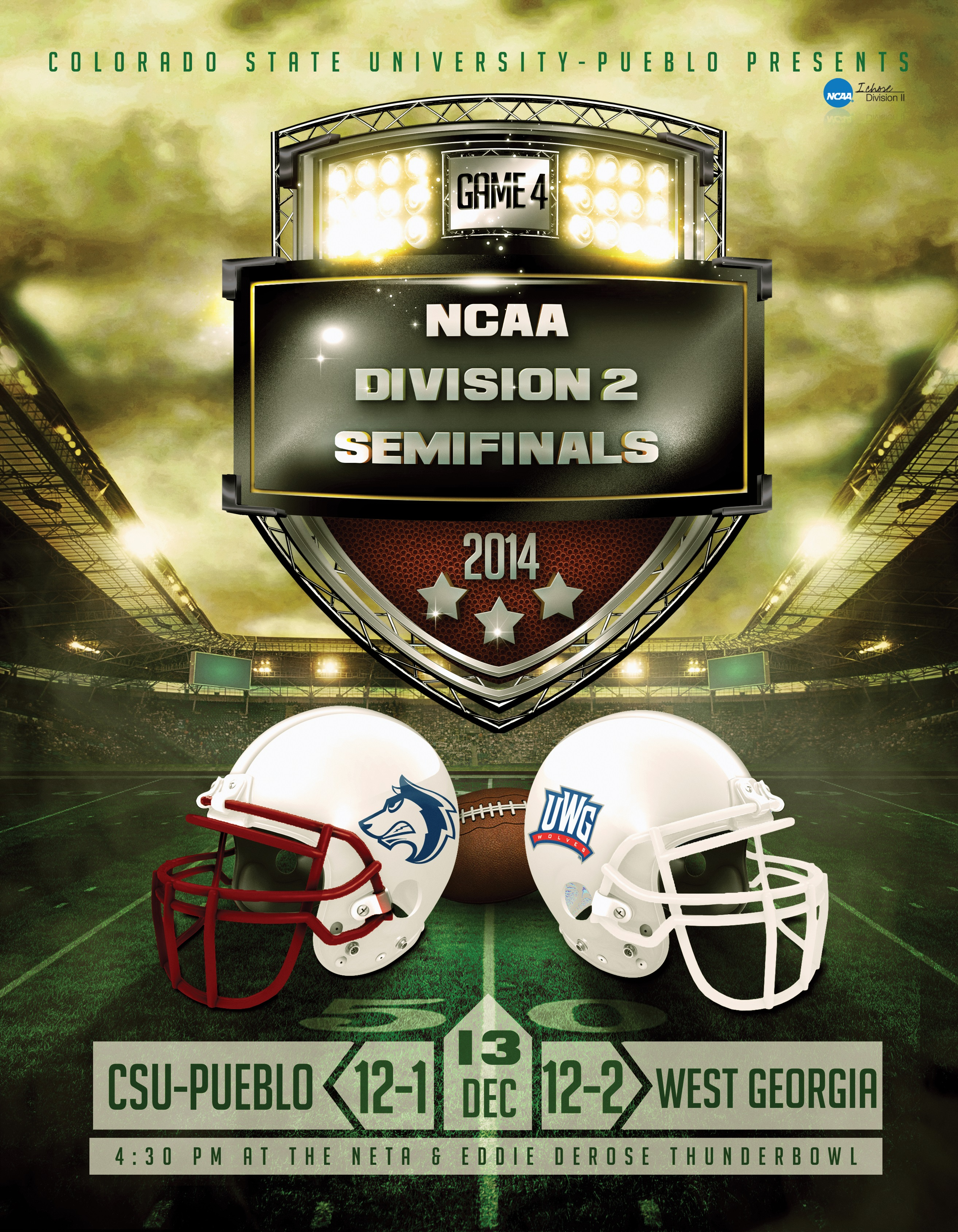 thursday night college football games college football playoff semifinals