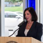 CSU-Pueblo information technology receives $1.8 million grant for upgrades