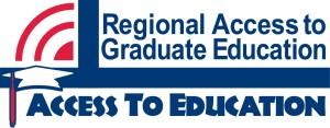 The RAGE program could have eventually become permanent at CSU-Pueblo. Image courtesy of csupueblo.edu.