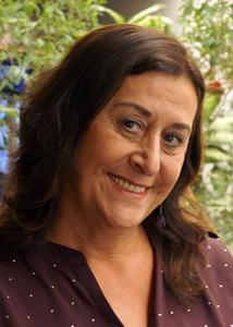 Professor Joanne Gula | Photo courtesy of csupueblo.edu