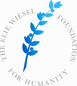 Elie Wiesel Foundation for Humanity