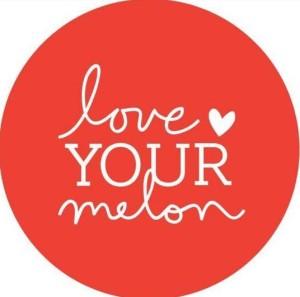 Love Your Melon | Photo Courtesy of Love Your Melon CSU-Pueblo Facebook page