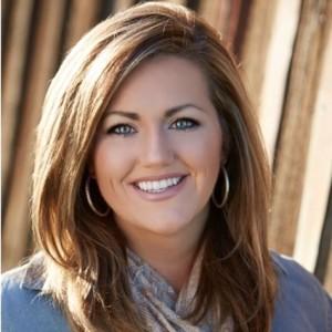 Sarah Cummings - Colorado State Fair General Manager