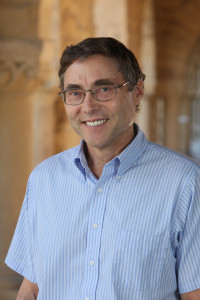 Dr. Carl Wieman, PhD.  ~ photo courtesy of physics.stanford.edu