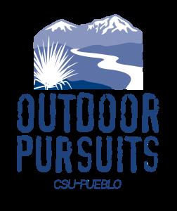 CSU-Pueblo Outdoor Pursuits Program ~ Image courtesy of csupueblo.edu