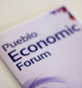 Image courtesy of Pueblo PULP